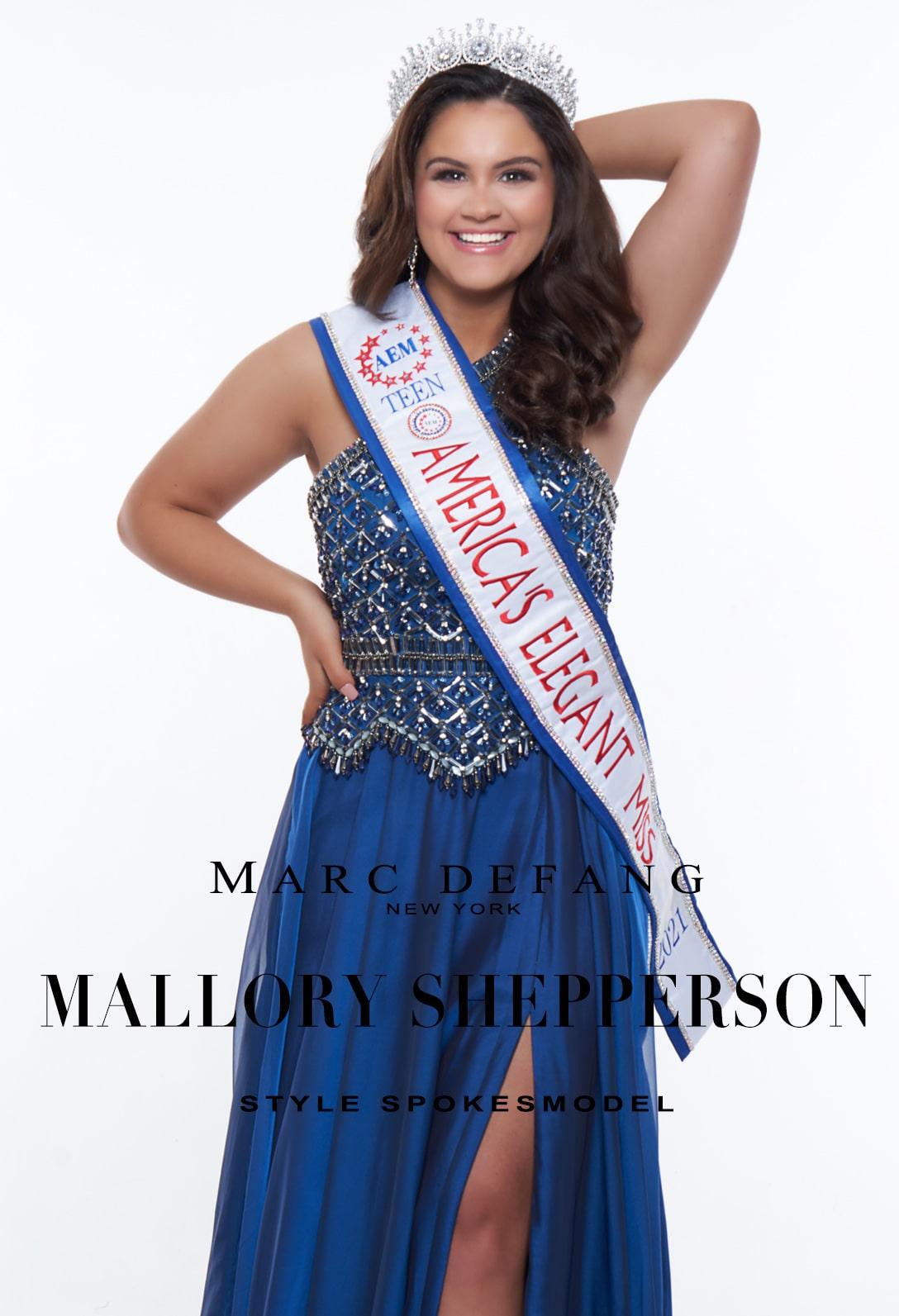 mallory1-min.jpg