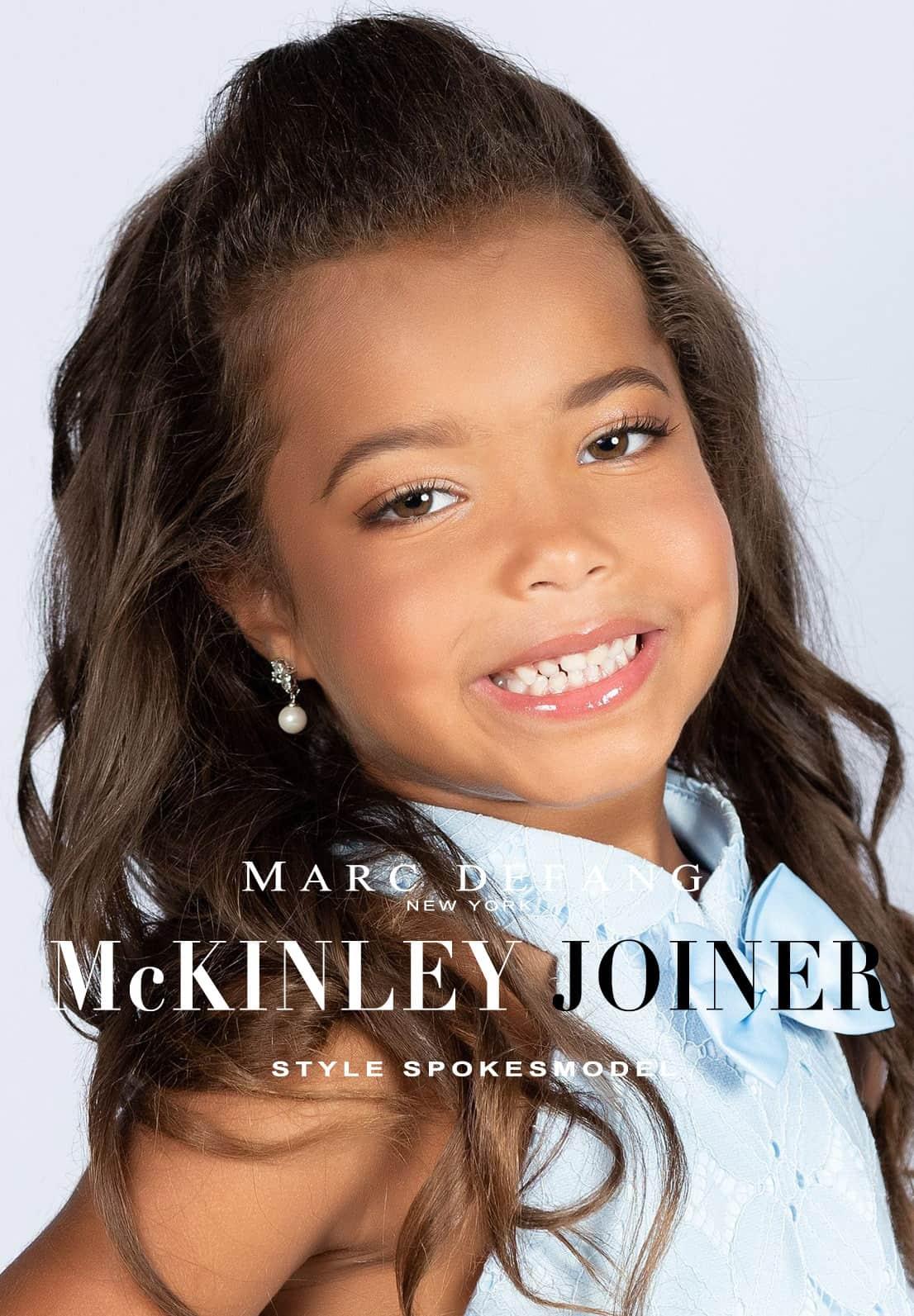 mckinley1-min.jpg