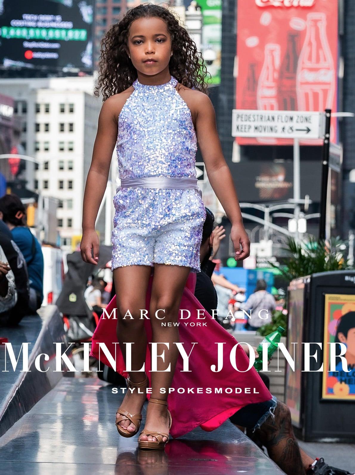 mckinley12-min.jpg
