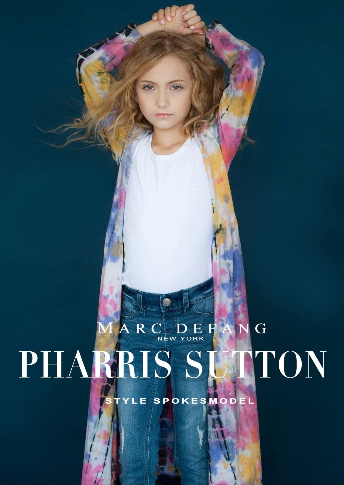 pharris1-min-2.jpg