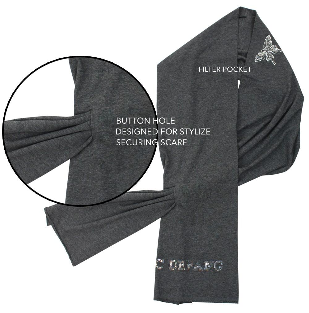 scarfmask9-2-min-2.jpg