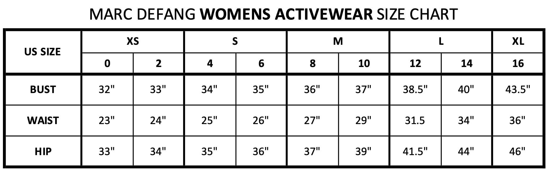 size-women-active-min.jpg