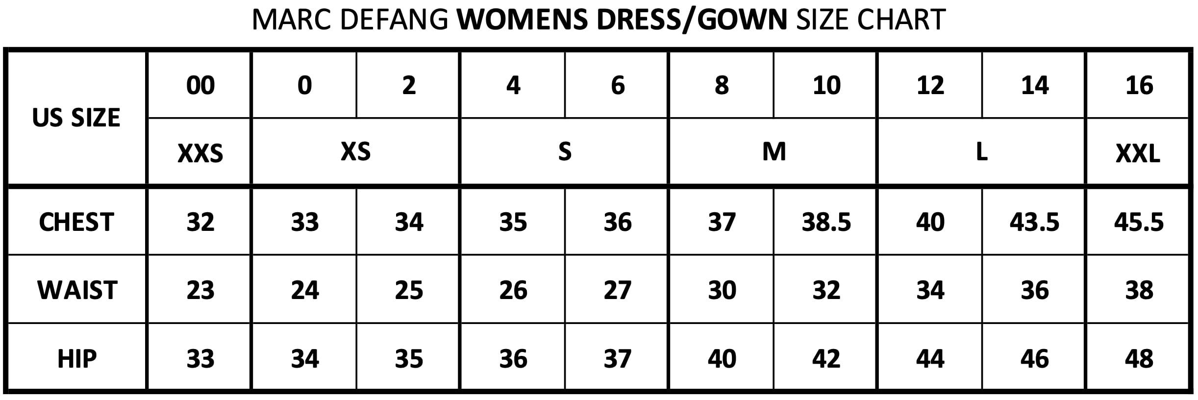 size-women-dresses-min.jpg