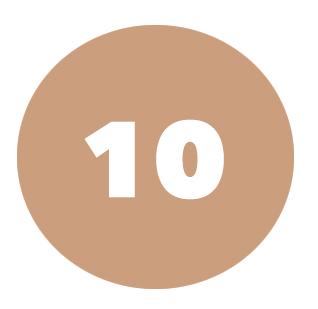 size10.jpg