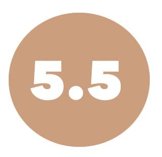 size5.5.jpg