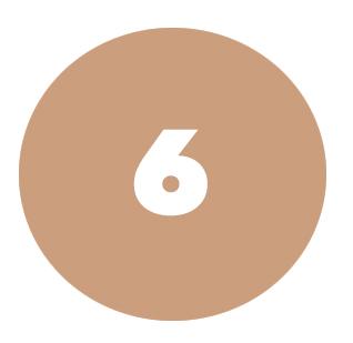 size6.jpg