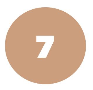 size7.jpg