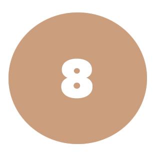 size8.jpg