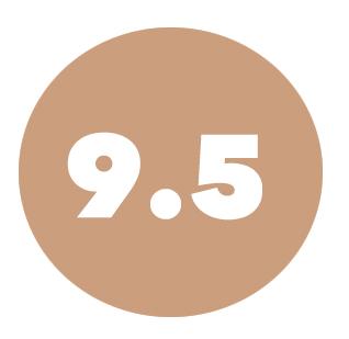 size9.5.jpg