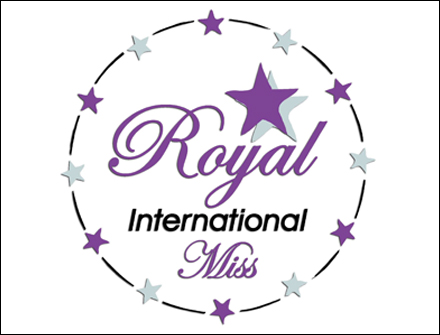 sponsor-royal-internatoinal-2021.jpg