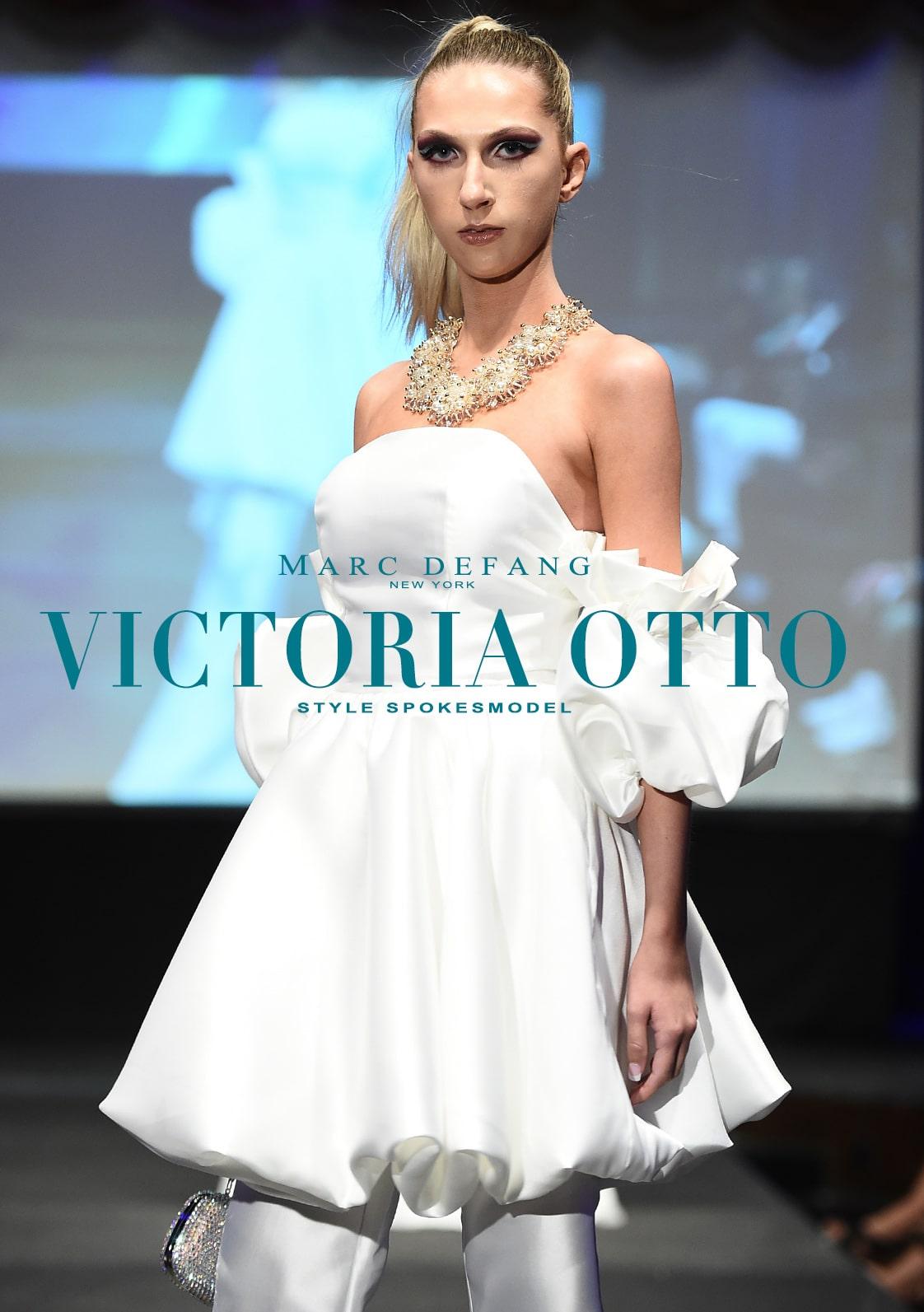 victoria1-min.jpg
