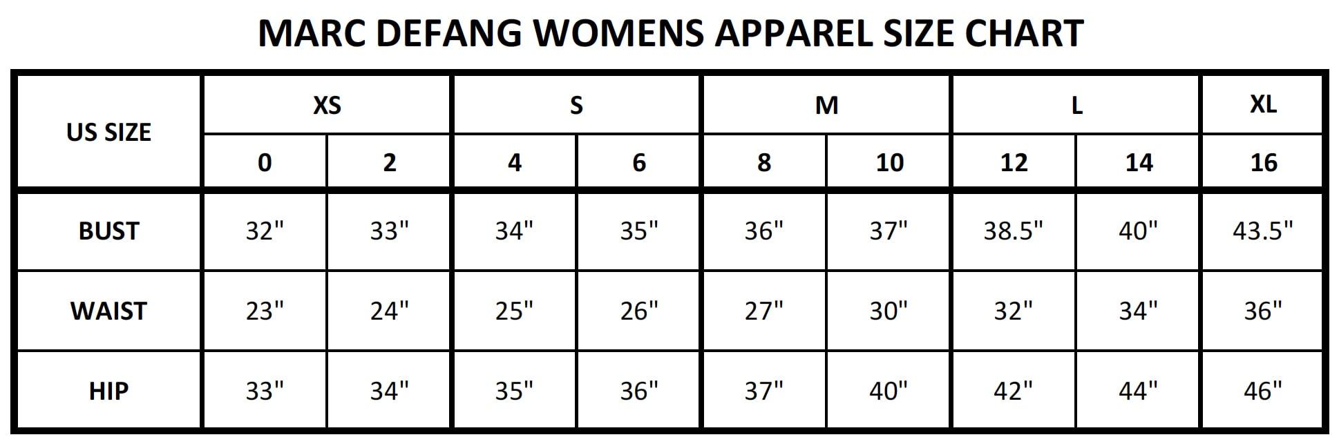 womens-apparel-size-chart-min.jpg