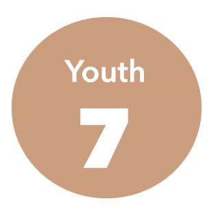 y7.jpg