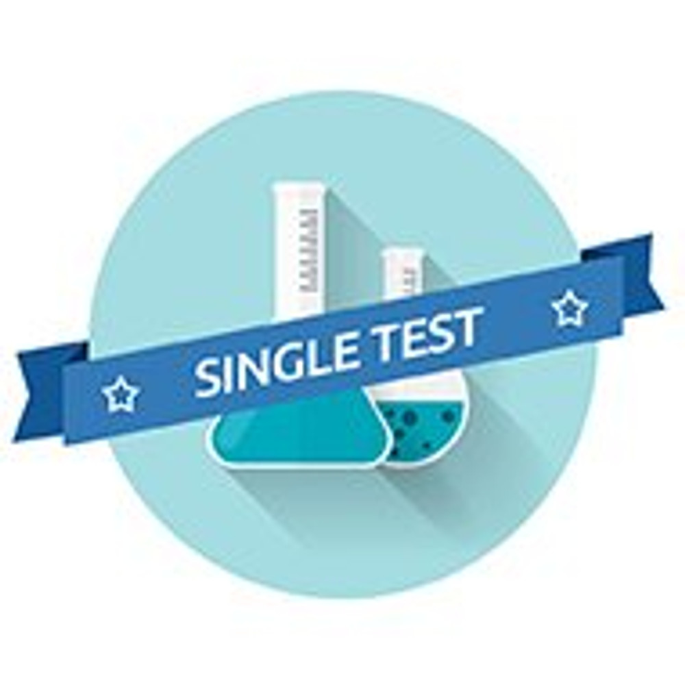 Urinalysis, Urine Test
