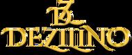 DeZilino