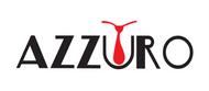 Azzuro