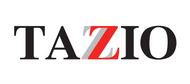 Tazzio