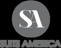 Suits America