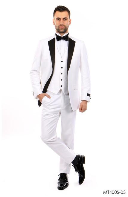 White Black-03