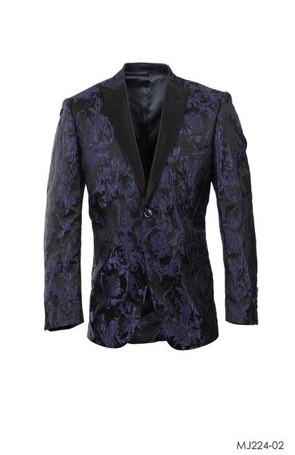 Black Lavender-02
