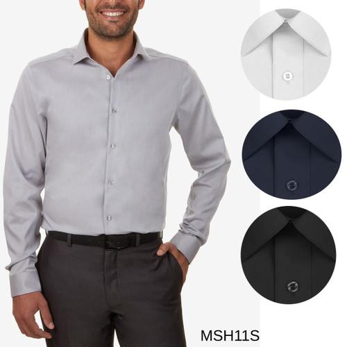 MSH11S