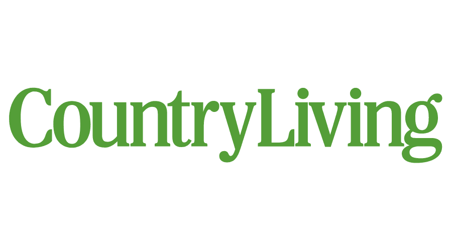 country-living-logo-vector.png