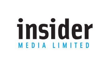 insider-media-2.jpg