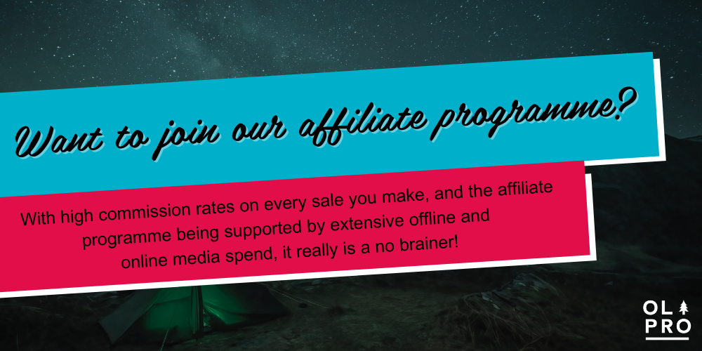 join-our-affiliate-programme.png