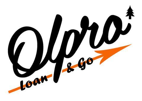 loan-go-480x480.jpg