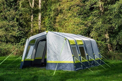 olpro-home-tent-480x480.jpg