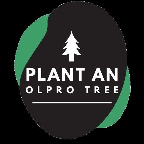 plant-a-tree-logo-.png