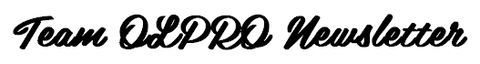team-olpro-header-480x480.png