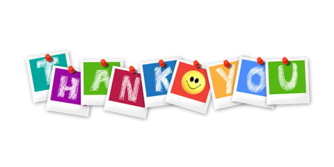thank-you-2490552-640-480x480.png