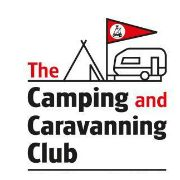 the-camping-and-caravanning-club-squarelogo-1437463067045.png