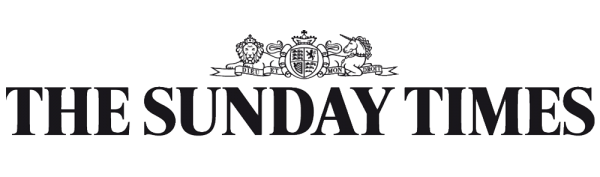 the-sunday-times-logo-600x177.png