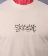 Small Vine Peculiarium Shirt
