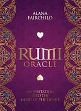 Rumi speaks a sacred language that we understand with our hears rather than our minds.