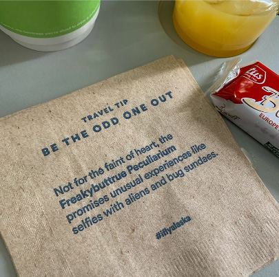 alaska-shop-napkin.jpg