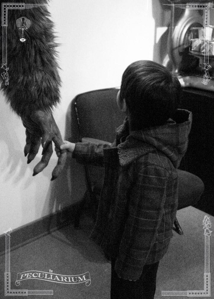 bigfoot-buddy.jpg