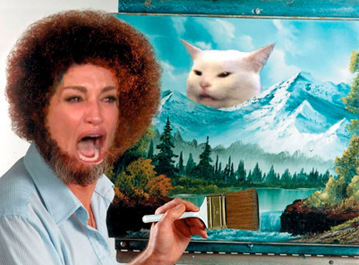 bob-ross-cat-cry-lady-v2.jpg