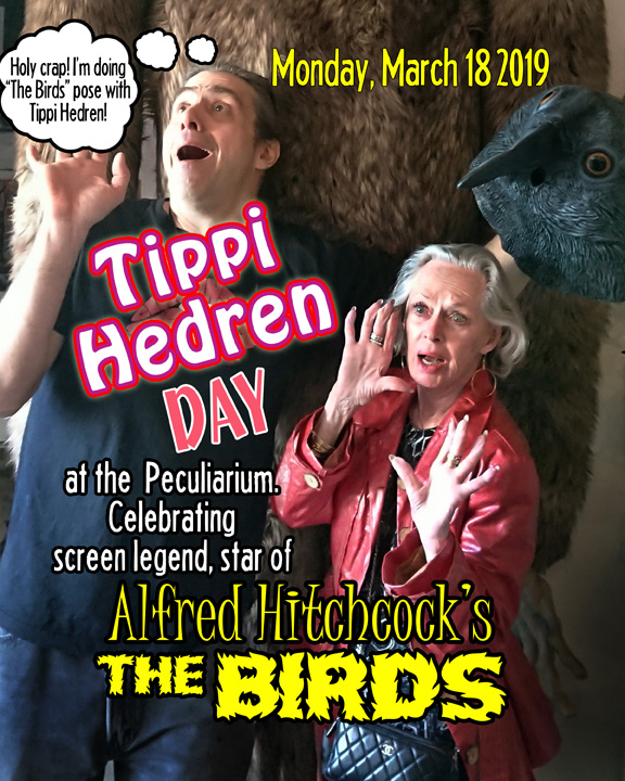 tippi-and-mike-print.jpg