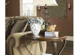 Get the Rustic and Warm look of your home with great ease!