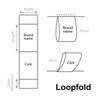 Loopfold