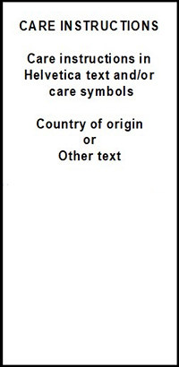 category-care-ony.jpg
