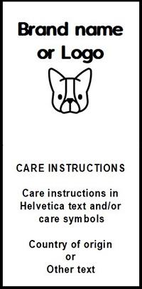 category-logo-care.jpg
