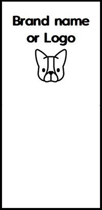 category-logo-only.jpg