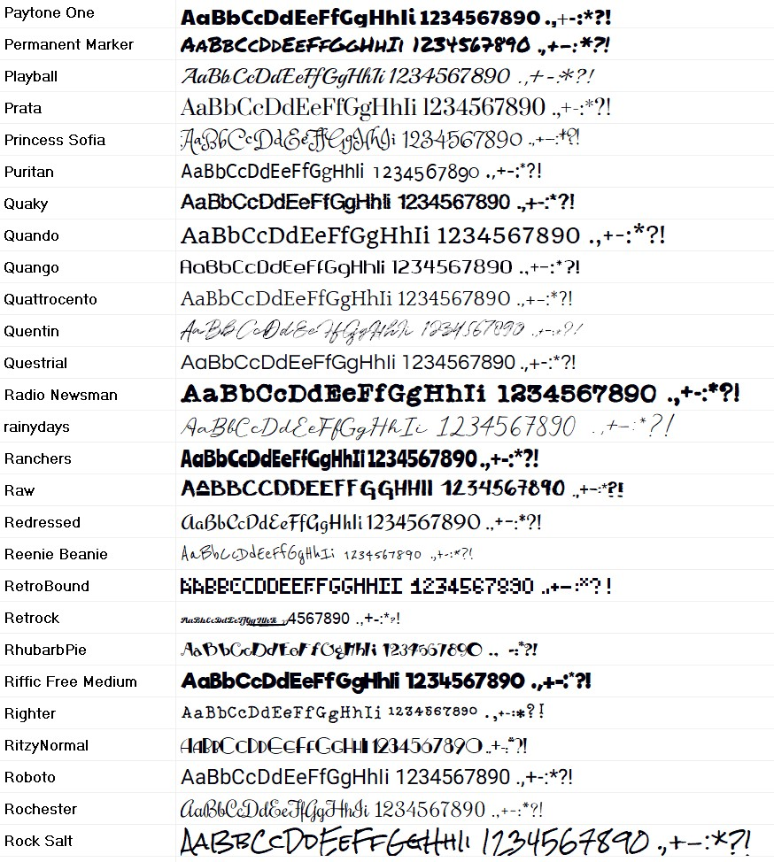 font-files-9.jpg
