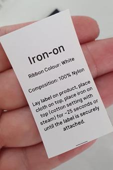 iron-on.jpg