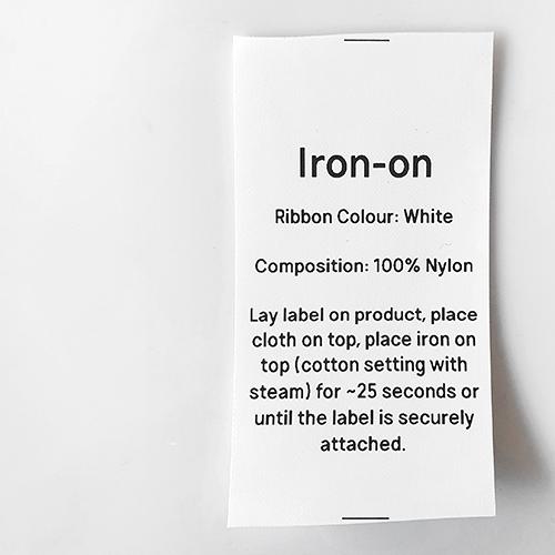 iron-one-label-homepage-image.jpg