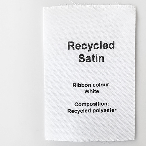 new-recycled-satin-homepage-image.jpg